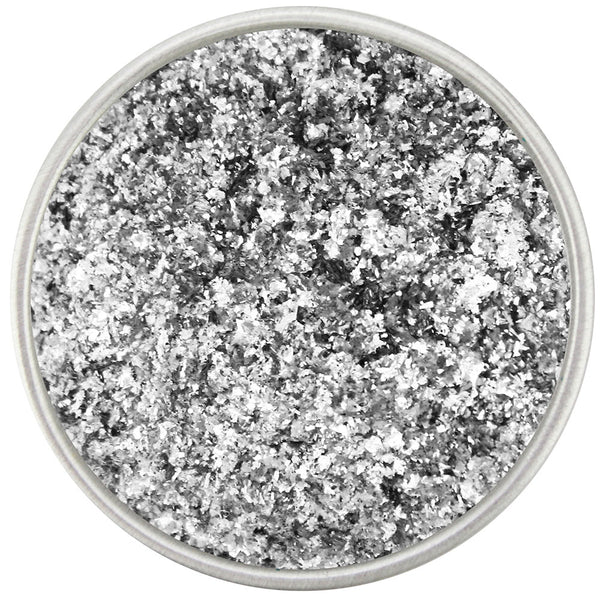 Silver Jewel Dust