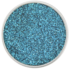 Sky Blue Disco Dust