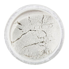 Super Pearl Luster Dust