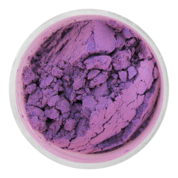 Victorian Purple Luster Dust