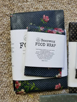 Beeswax Food Wraps- large and value pack