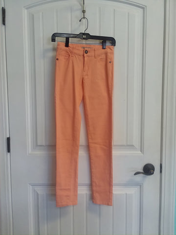 Lavie Emperial Peach Skinnies