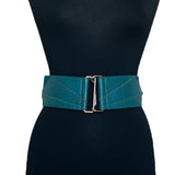 Tiffany Belt