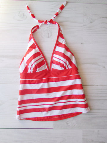 Summer Dreamin' Tankini