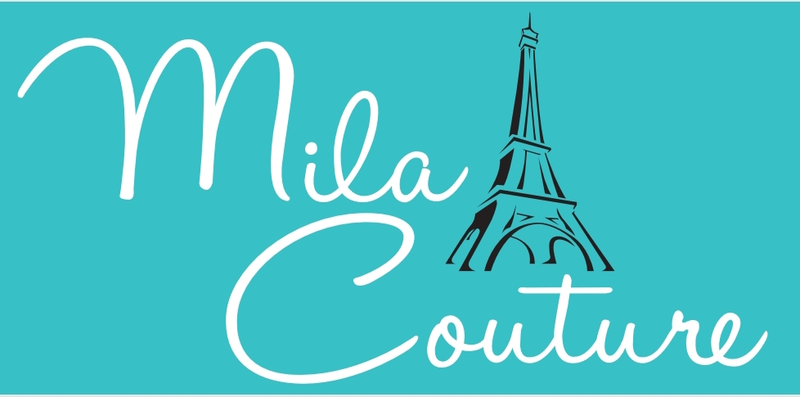 Mila Couture