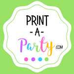 PrintAParty