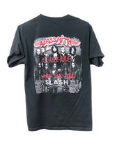 Load image into Gallery viewer, Aerosmith 2014 Tour Tee