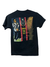 Load image into Gallery viewer, 24K Magic Tour Tee