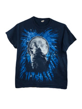 Load image into Gallery viewer, Howling at The Moon Tee