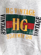 Load image into Gallery viewer, HG Italian Flea Market Hoodie