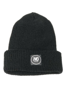 OG HG Made In The USA Beanie