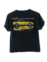 Load image into Gallery viewer, Vintage Corvetter Racing