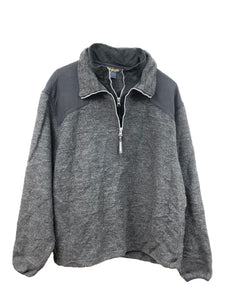 Woolrich Technical Quarter Zip