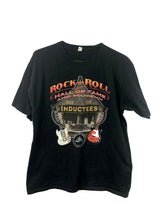 Load image into Gallery viewer, Rock & Roll Hall of Fame Tee