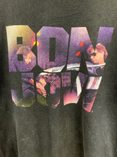 Load image into Gallery viewer, Harley Las Vegas Long Sleeve Tee