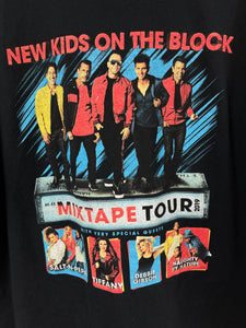 Harley Davidson Cheyenne Wyoming Daddy of Em All tee
