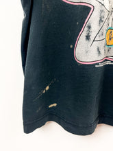 Load image into Gallery viewer, Stanley Desantis 1992 Wizard of Oz Single Stitch Tee
