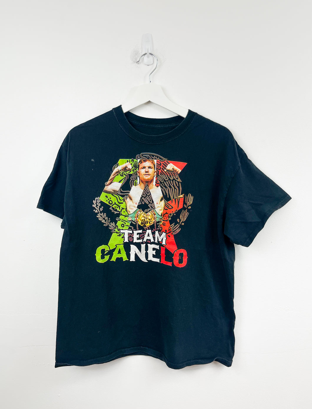 Repair Shop Hawaiian Shirt