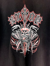 Load image into Gallery viewer, Vintage dead stock Adidas 80's 2nd Olympic winter Games 1928 Sweatshirt St. Moritz Crewneck