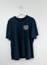 Load image into Gallery viewer, The Police 2007 reunited Tour Tee