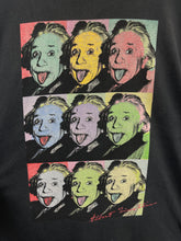 Load image into Gallery viewer, Harley Davidson City of Blues Tee