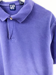 New York Mets Windbreaker Jacket