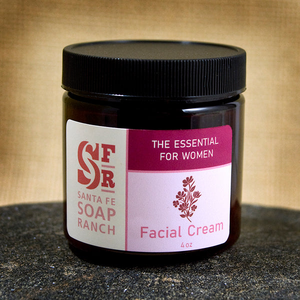 Facial Cream for Women