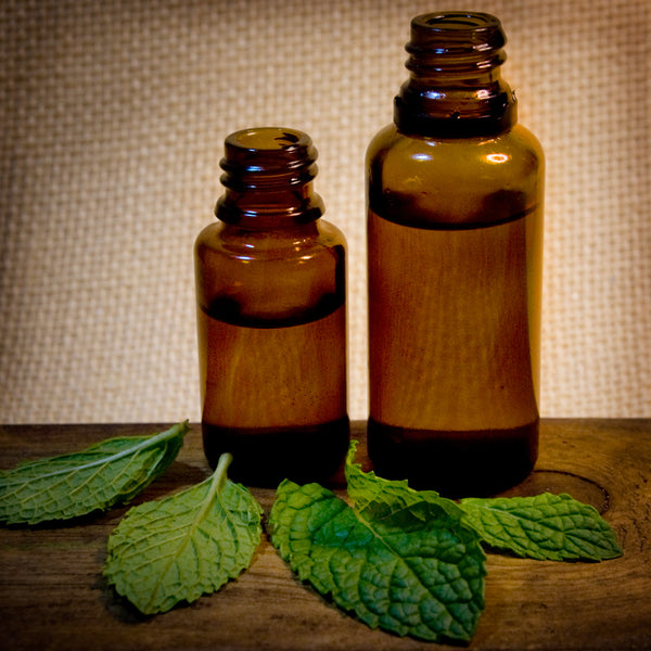 Essential Oil - Spearmint
