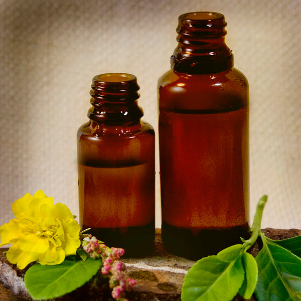 Essential Oil - Ylang Ylang III