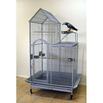 X-Large House Cage