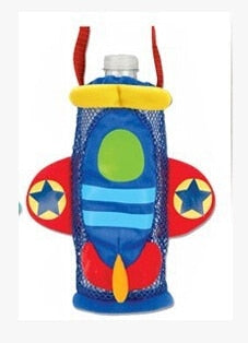 Children Bottle Handle Bags (5 options available)