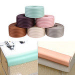 Safety Table/Desk Strip Edge Corner Cushion Guard Bumper