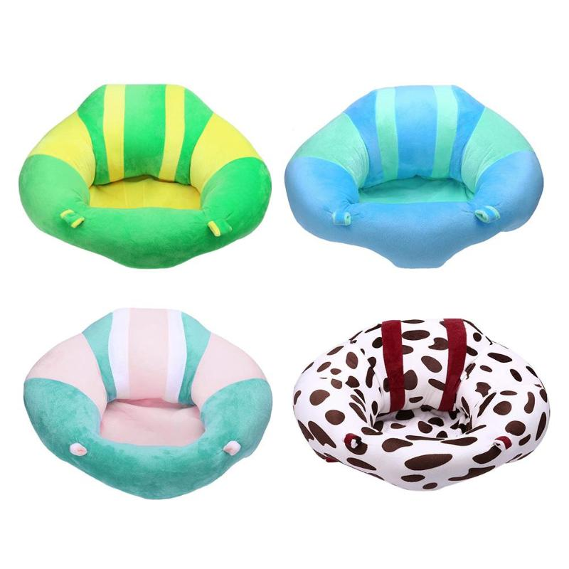 Portable Baby Feeding Chair & Travel Seat