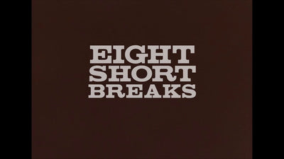 Eight Short Breaks