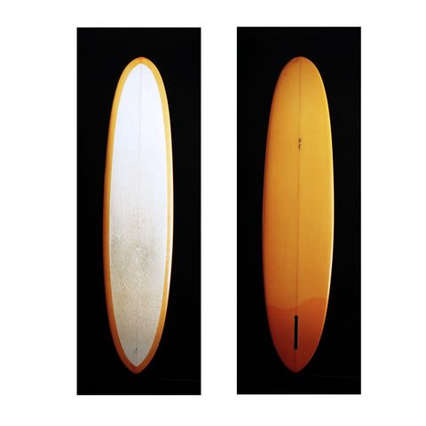 Spacepig 8'3 (USED)