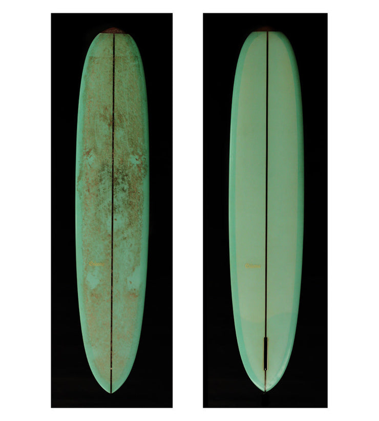Cuilliere 9'4 (USED)