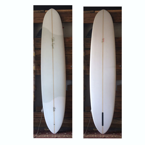 Gato Heroi Smooth Operator 9'4 (SOLD)