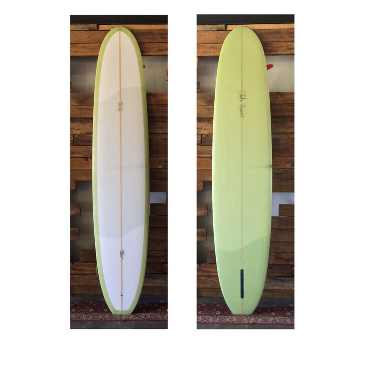 Cheap Date 9'2 (SOLD)