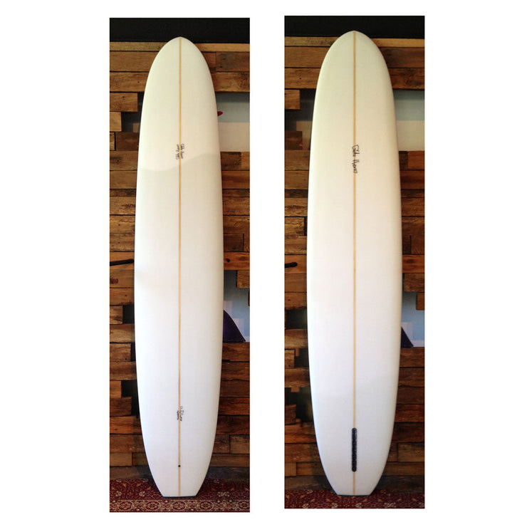 Cheap Date 9'4 (SOLD)