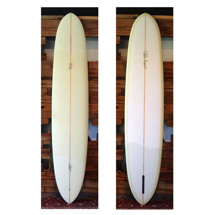 Smooth Operator 9'4 ex demo (SOLD)