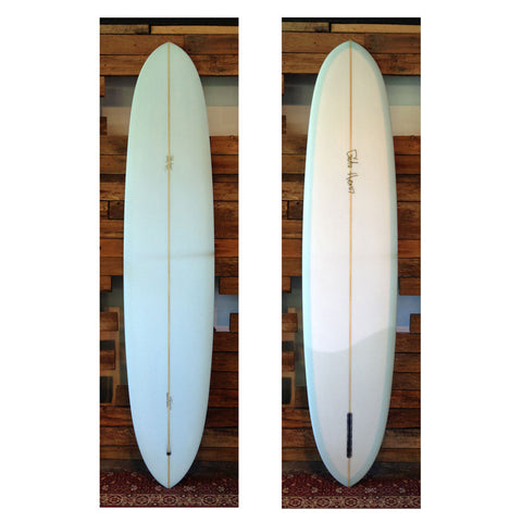 Smooth Operator 8'10 (SOLD)