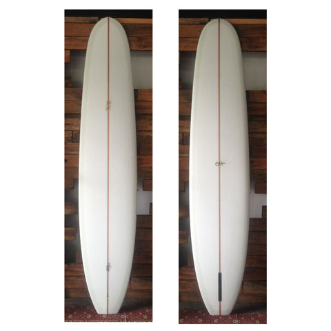 Playboy 9'3 (SOLD)