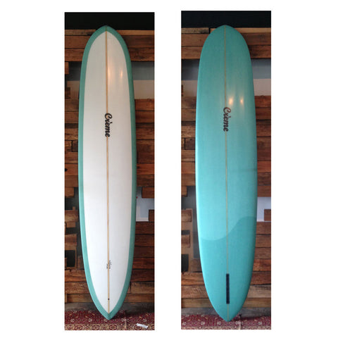 Fat Cat de CREME 9'4 (SOLD)