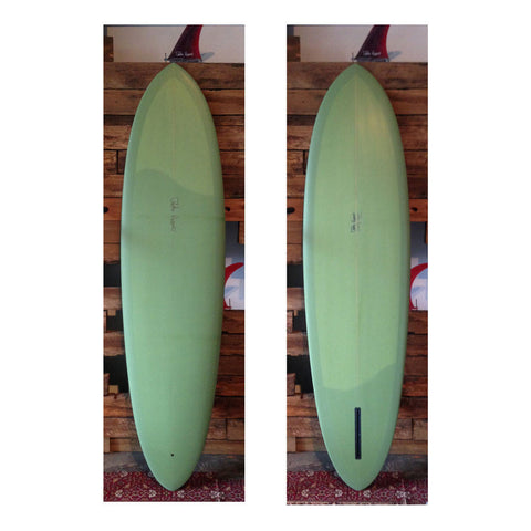 Jungle Acid 7'0 (SOLD)