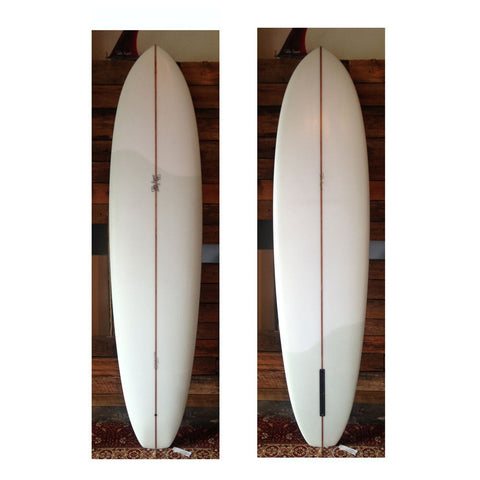 Mini Killer 7'4 (SOLD)