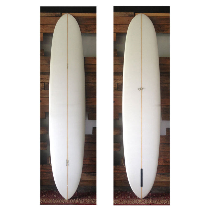 Smooth Operator 9'3 (SOLD)