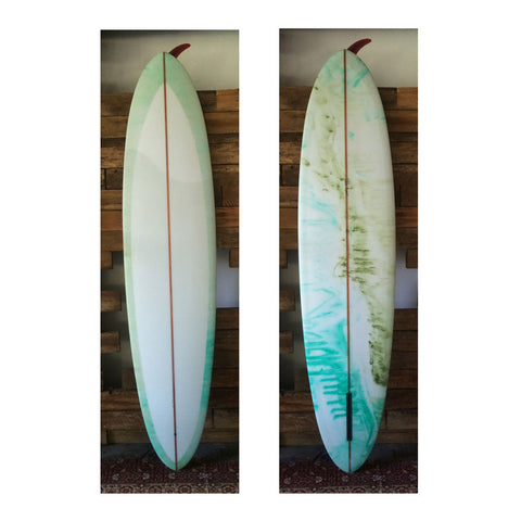 Gato Heroi Acid 7'8 (SOLD)