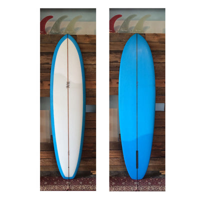 Mini Killer 7'0 (SOLD)