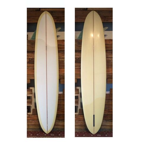 Space Oasis 9'0 (SOLD)