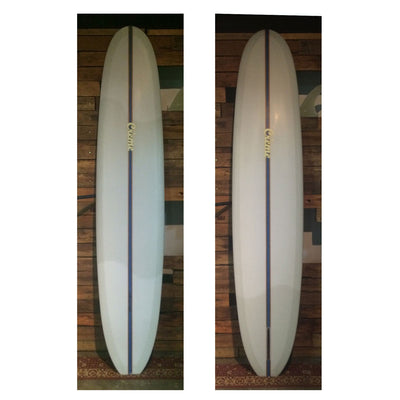 CREME Cheap date 9'4 (SOLD)